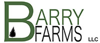 Barry Farms, LLC